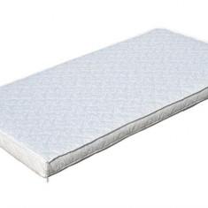 Saltea Cocos Confort 120X70x10 (50X70x10)(Cm) - Saltea Copii MyKids