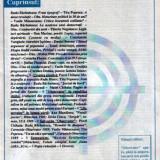 Revista Observator ian-feb-mart 1990