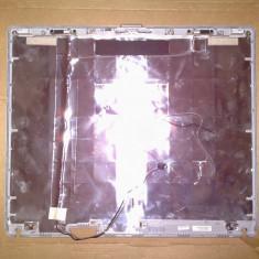 Capac ecran + antene WI-FI Compaq Presario B1010, B1011, B1013, B1015 - Carcasa laptop