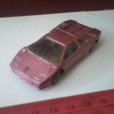 Bnk jc Maisto - Lamborghini Diablo - Macheta auto