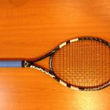 Racheta tenis Babolat Pure Drive 2012