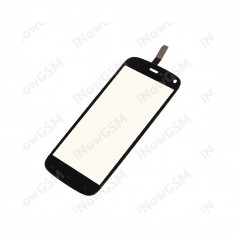 Touchscreen digitizer sticla geam Allview V1 Viper - Touchscreen telefon mobil
