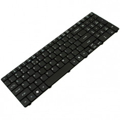 Tastatura laptop Acer Aspire 5742G 5750G 5349 5742 5738ZG 5733 5738 5750 5742Z