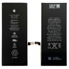 Acumulator iPhone 6S Plus produs nou original, iPhone 6 Plus, Li-ion