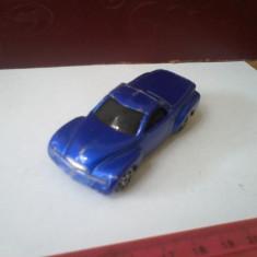 Bnk jc Maisto - Chevrolet SSR - Macheta auto