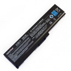 Baterie laptop Toshiba Satellite PA3817U-1BRS C660 L750 L655 L755 C650 L650 A665, 6 celule, 4400 mAh