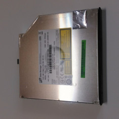DVD RW Acer Travel Mate 4200 GSA-T10N - Unitate optica laptop
