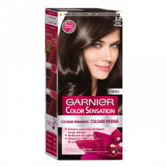 GARNIER COLOR SENSATION 3.0 - Vopsea de par