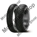 MBS AMELITE 180/55B18 80H TL, DUNLOP, EA, Cod Produs: 03060554PE