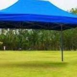 Cort \ Pavilion 3x4.5 m,impermeabil !!