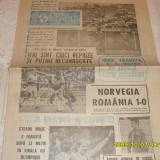 revista  Fotbal  30 05 1991