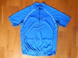 Tricou ciclism Fast Rider Active Wear; marime XXL, vezi dimensiuni exacte;ca nou, Tricouri