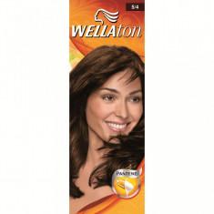 WELLATON VOPSEA DE PAR