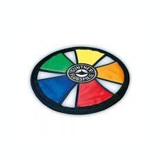 Disc Zburator Moale 25 cm