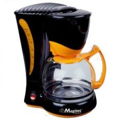 Filtru de cafea12 cesti – 800W - Espressor Manual