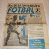 saptamanal  Fotbal  11-17 01 1995