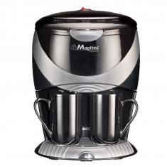 Filtru cafea - 450 W - Espressor Manual