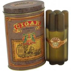 REMY LATOUR CIGAR EDT MAN 50ML - Parfum barbati, Apa de toaleta