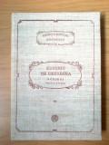 D6a Eusebiu de Cezareea-Scrieri  II - Viata lui Constantin cel Mare - PSB 14