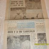 revista  Fotbal  13 06 1991