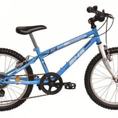 Bicicleta copii DHS TERRANA 2021 (2016) PB Cod Produs: 216202190