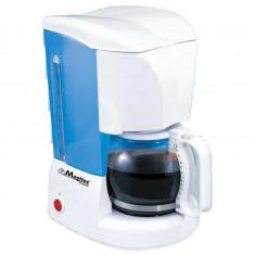 Filtru de cafea - 12 cesti - 800 W - Espressor Manual