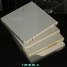 Benzi BASF cu role din plastic avand banda LP-35LH in cutii originale - Magnetofon