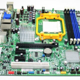 Placi de baza AMD SOCKET AM3, AM2+, 4XDDR3, Acer RS880M05A1 , factura+garantie!