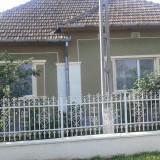 Casa 3 camere de vanzare langa baile TASNAD - Casa de vanzare, 160 mp, Numar camere: 3, Suprafata teren: 200
