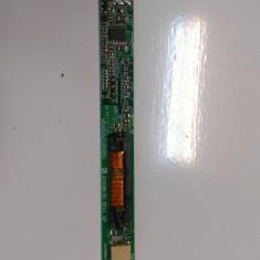 Inverter Lenovo T61 TYPE6458 15.4 J07I086.00