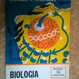 Gospodin V. Svestarov - Biologia pentru toti