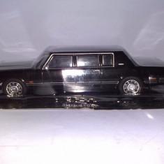 Macheta ZIL-41047 - Masini de legenda Rusia scara 1:43 - Macheta auto