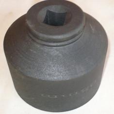 Cheie tubulara 95 mm Cr-V tubulare auto camion