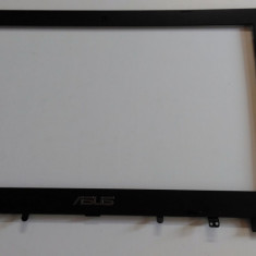 Rama Display Cover Asus A551L