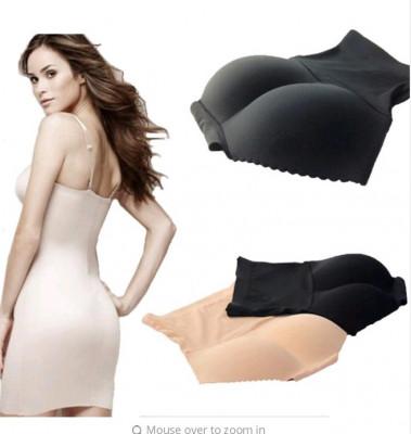 oferta 2buc =70, CHILOTI PUSH UP -cu talie inalta/tip corset foto
