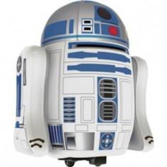 Robot gonflabil cu telecomanda, caracter Star Wars - Roboti de jucarie