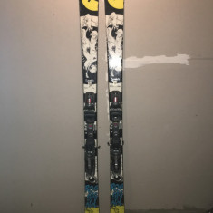 Ski schi Park & Pipe ROSSIGNOL SCRATCH 167cm 174cm 181cm - Skiuri