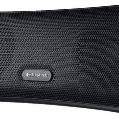 Boxa bluetooth logitech z515 bluetooth 3w rms compatibila android si iphone - Boxa portabila, Conectivitate bluetooth: 1