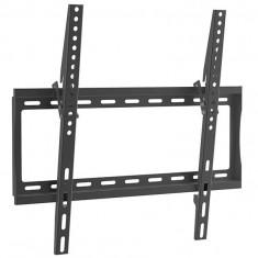 Suport TV LCD 32 -55 inci cu inclinare