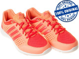 Adidasi dama Adidas Arianna 3 - adidasi originali - running - alergare, 38, 38 2/3, Textil