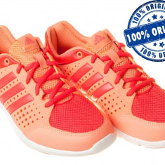 Adidasi dama Adidas Arianna 3 - adidasi originali - running - alergare, Culoare: Din imagine, Marime: 38 2/3, Textil