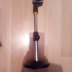 Stativ microfon pentru birou pentru modele Behringer