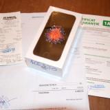 IPhone se SIGILAT 64Gb Factura si Garantie