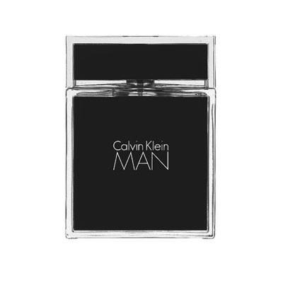 Parfum Barbati Calvin Klein Man Eau De Toilette Spray 100ml Apa De