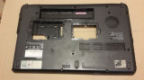 Bottom case Toshiba Satellite L555 L550 L555D L550D cod AP074000150 K000079970