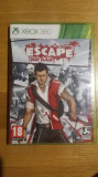 Cumpara ieftin Joc XBOX 360 Dead island Escape original PAL / by WADDER, Actiune, 18+, Single player