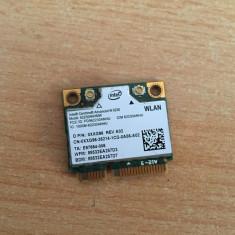 wireless Dell XPS 15Z , P12F       { A126 }