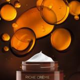 Crema Riche Creme cu 30 uleiuri pretioase - 75 ml - sigilat - Crema antirid Yves Rocher