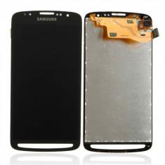 Display ecran lcd Samsung S4 Active i9295 gri - Display LCD