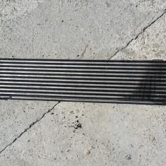 Radiator intercooler Ford Mondeo MK 4 2.0 TDCi - Intercooler turbo, MONDEO IV - [2007 - 2013]